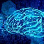 AI(人工知能)は製造業で実用化