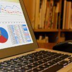 原価計算、見積書の作成は「エクセル」で。