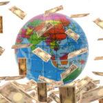 「経済耐用年数」は国際基準(IFRS)