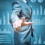 原価・経営コンサルタントの内容、成果物